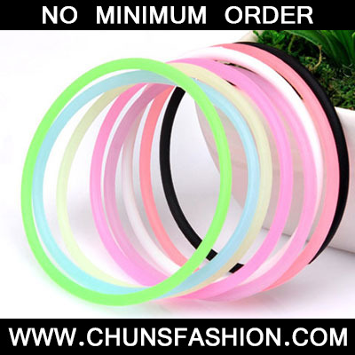 Colours Gorgeous Elastic Ropes Bracele