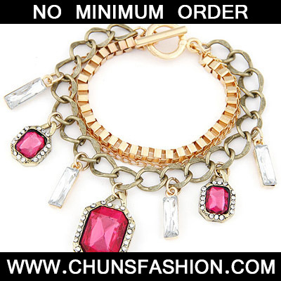 jewellery jewelry wholesale manufacturer htm fashion costume exporter