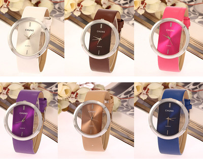 36 Unit of Watch ( 12 color ) #84